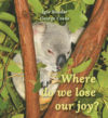 Igor Bondar, George Czaus. Where do we lose our joy?