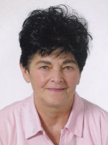 Москатова А.К.