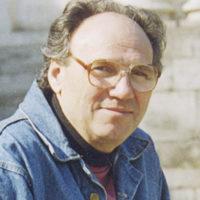 Павел Глебов