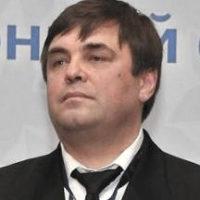 Андрей Ситнянский