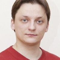Андрей Сурков