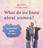 What do we know about women?