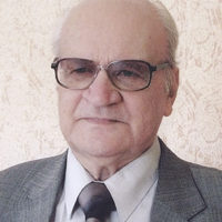 Агеев В.А.